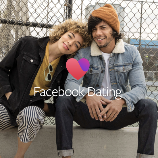 Facebook Dating Anyone? It Just Launched And This Is What You Need to Know