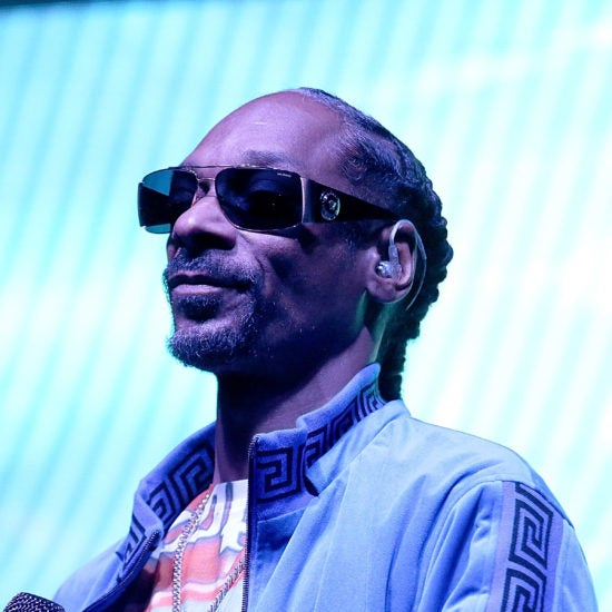 Snoop Dogg Reveals How He Felt After Gayle King Rant: 'I Had Too Much Power'