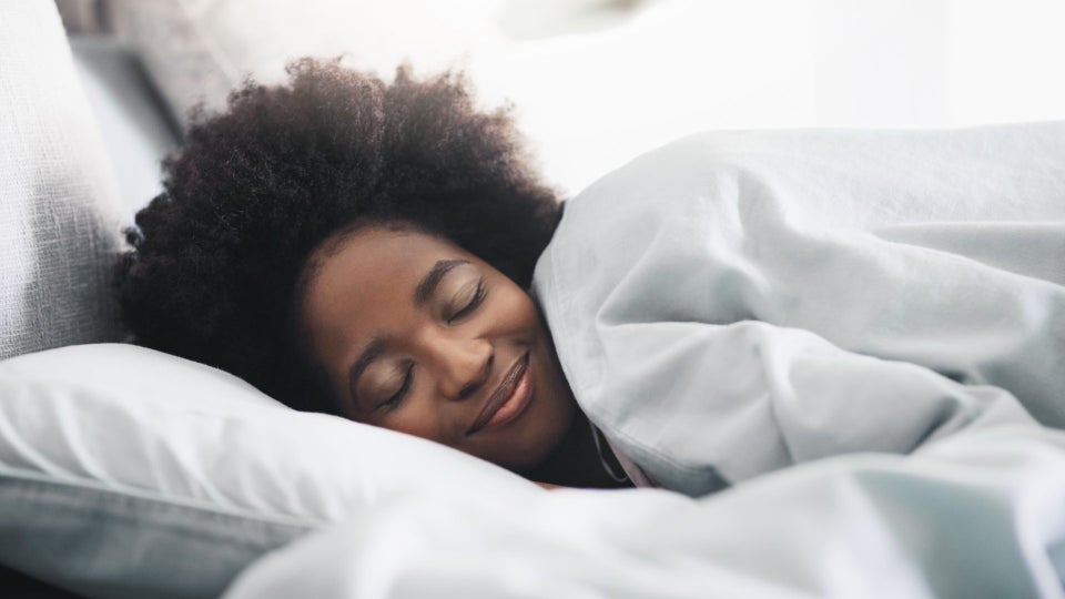 The Upgrade: 3 Apps To Help You Sleep More Peacefully