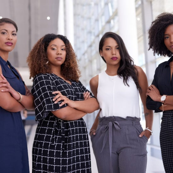 What Do Black Women Want This Election Season?