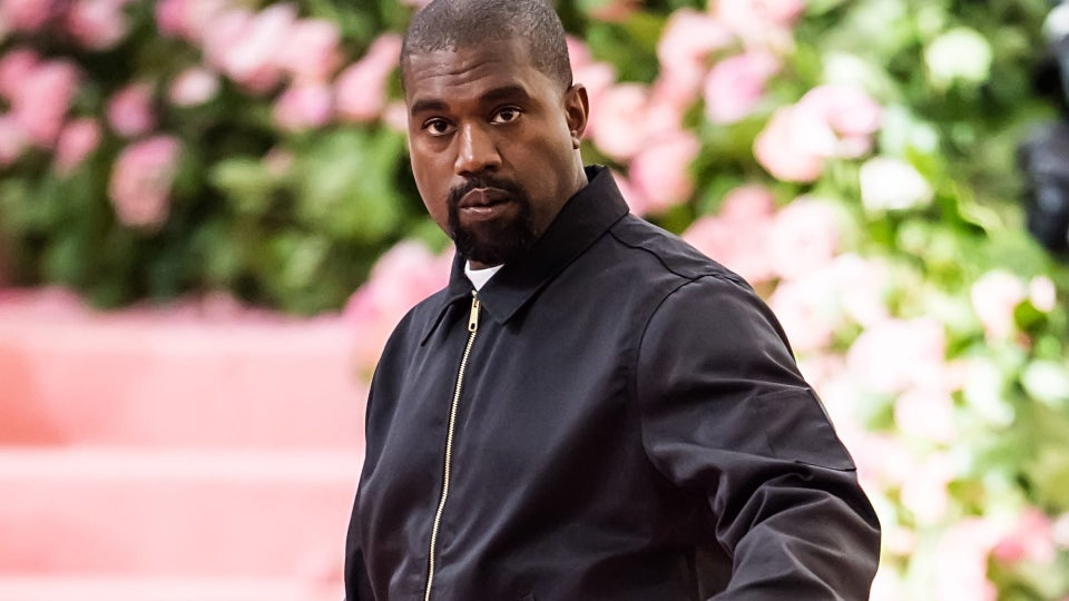 Kanye West New Album Delayed For Sunday Release