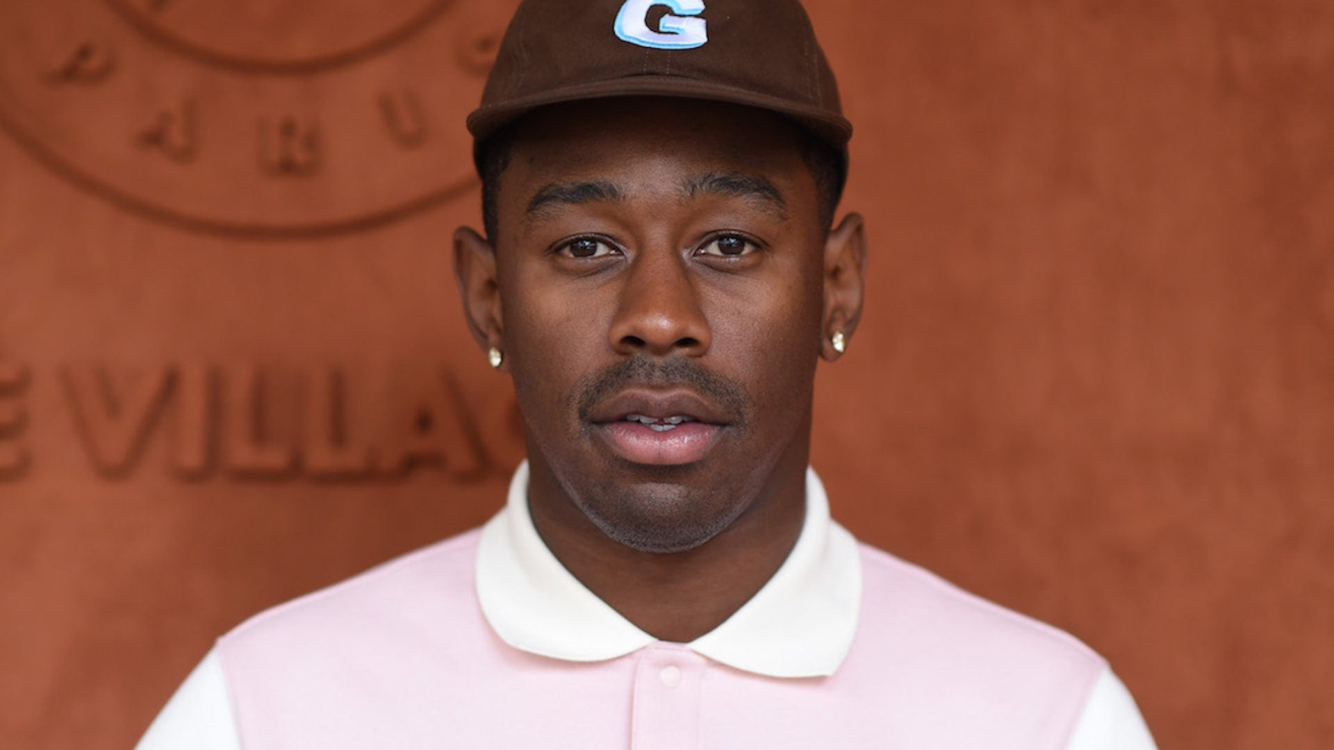 American Airlines Responds After Tyler The Creator Claims To Be