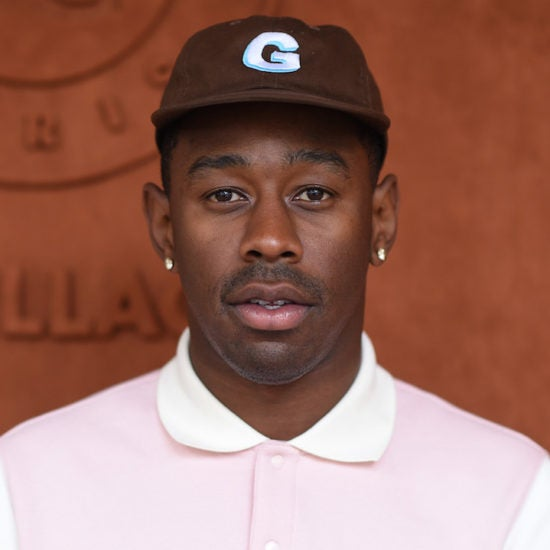 American Airlines Responds After Tyler, The Creator Claims To Be On No-Fly List