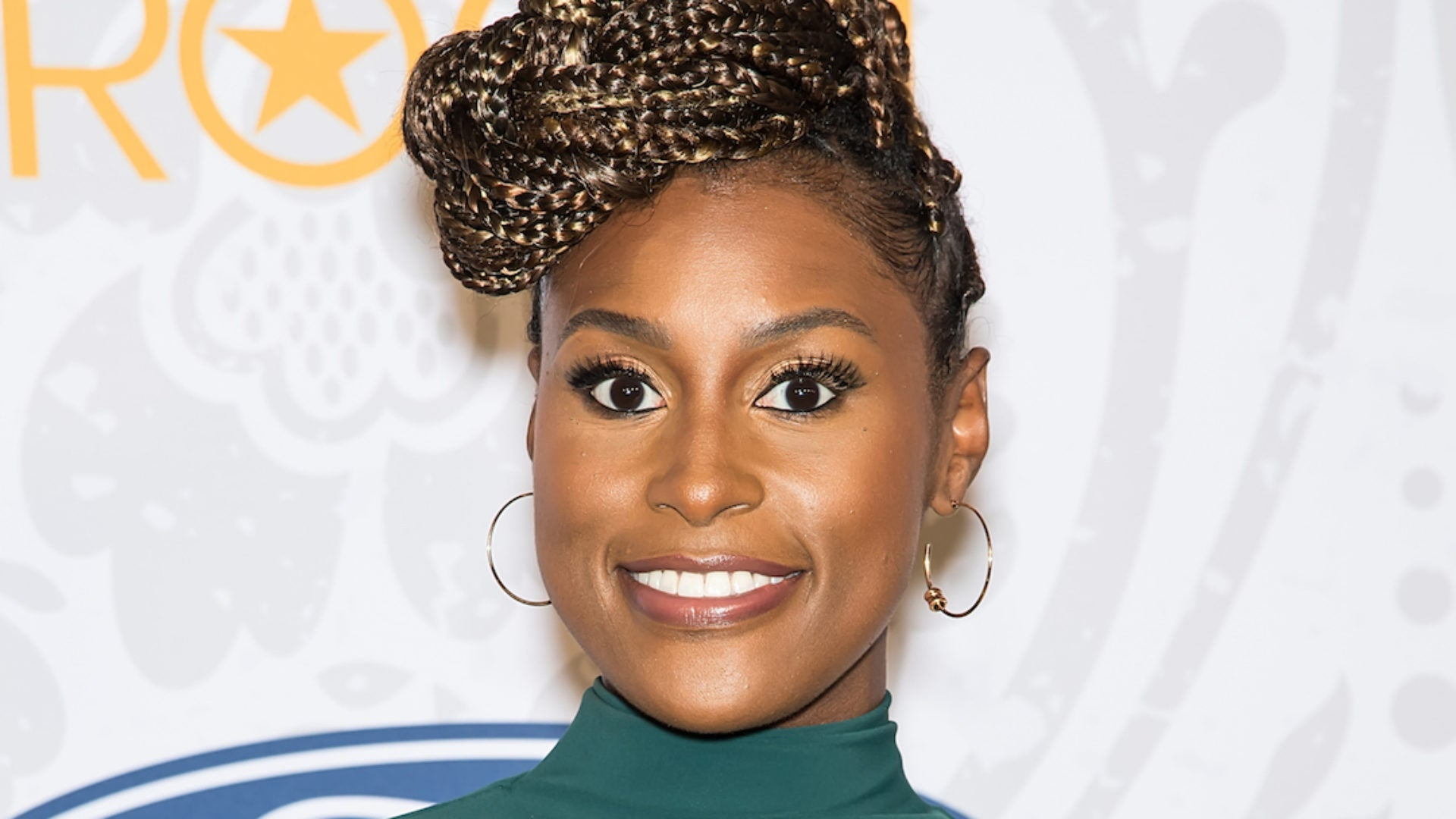 Issa Rae Is Working On A 'Set  It Off' Remake