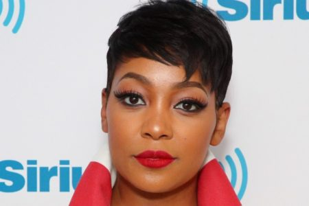 10 Celebrity Short Haircuts To Try This Fall