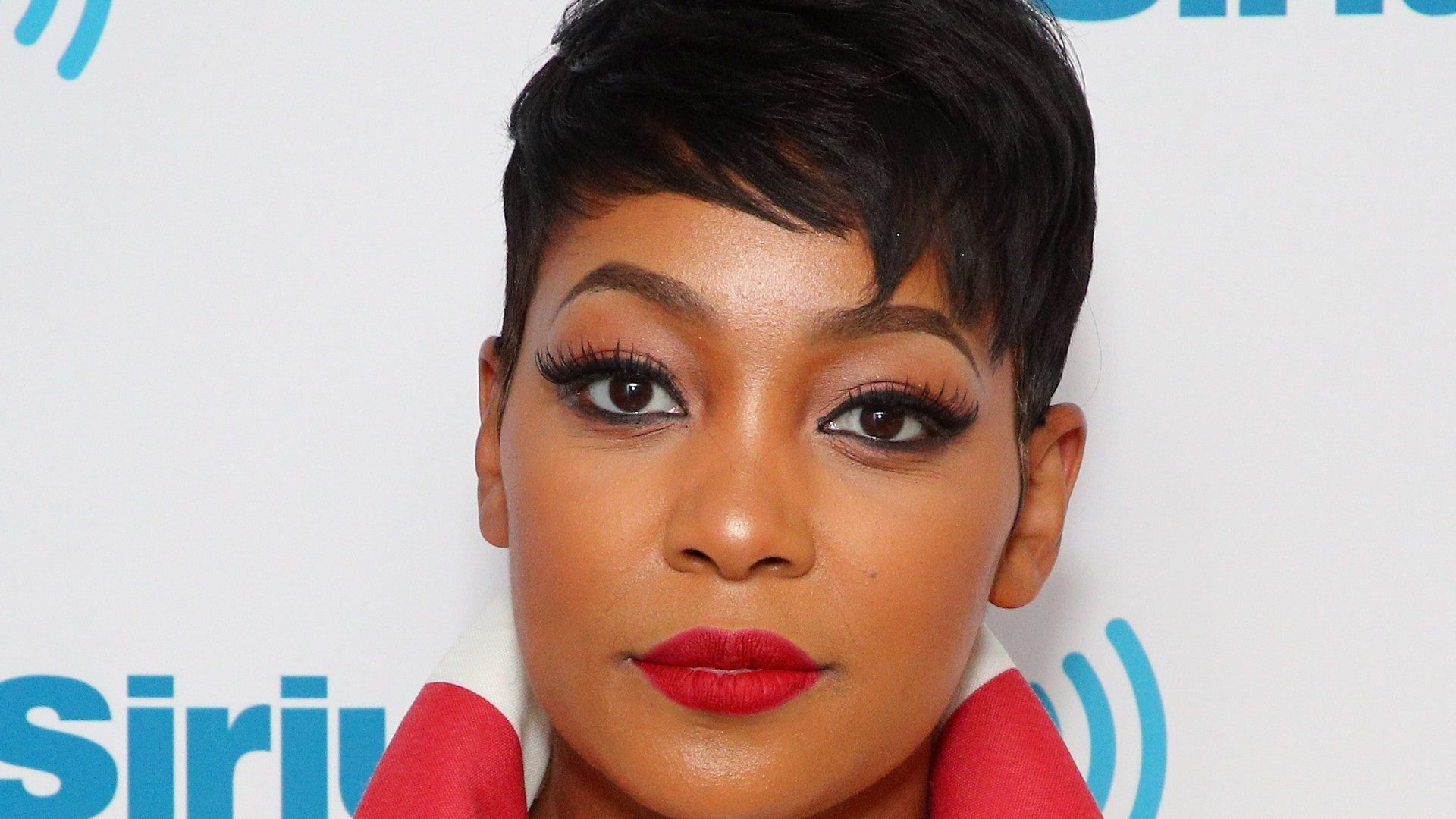 10 Celebrity Short Haircuts To Try This Fall , Essence
