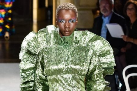 Runway Looks We'd Love To See At The 2019 Emmys