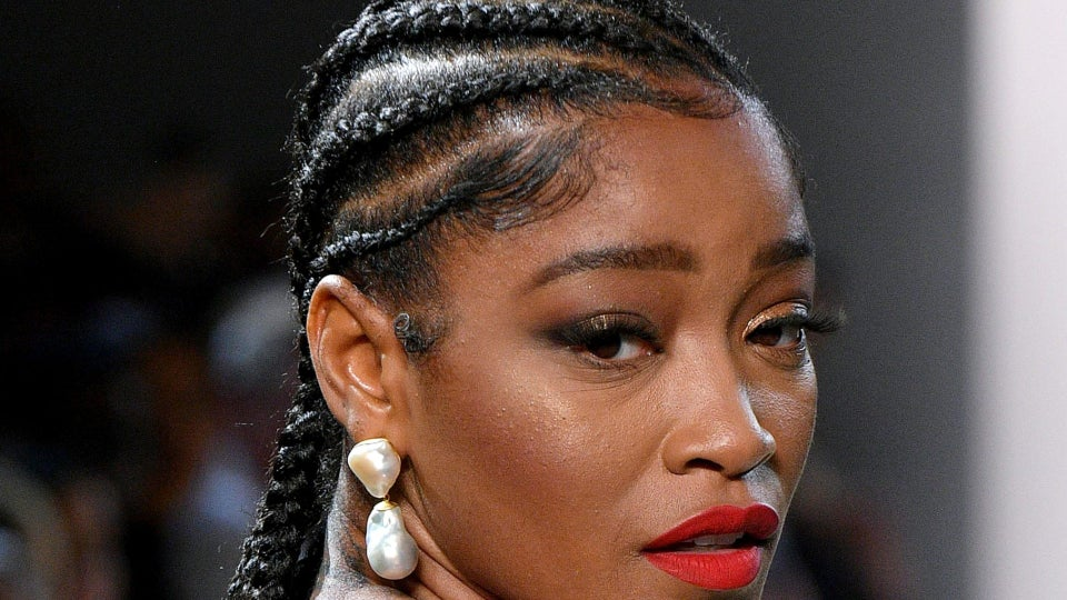 The Best Celebrity  Beauty Looks From New York Fashion Week