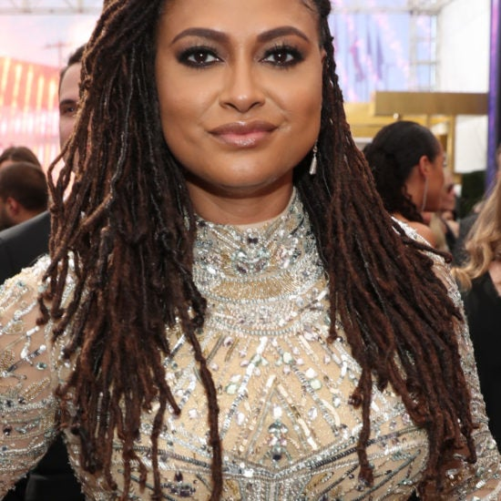 Ava DuVernay's Achieves Gender Parity With Production Of OWN's 'Cherish The Day'