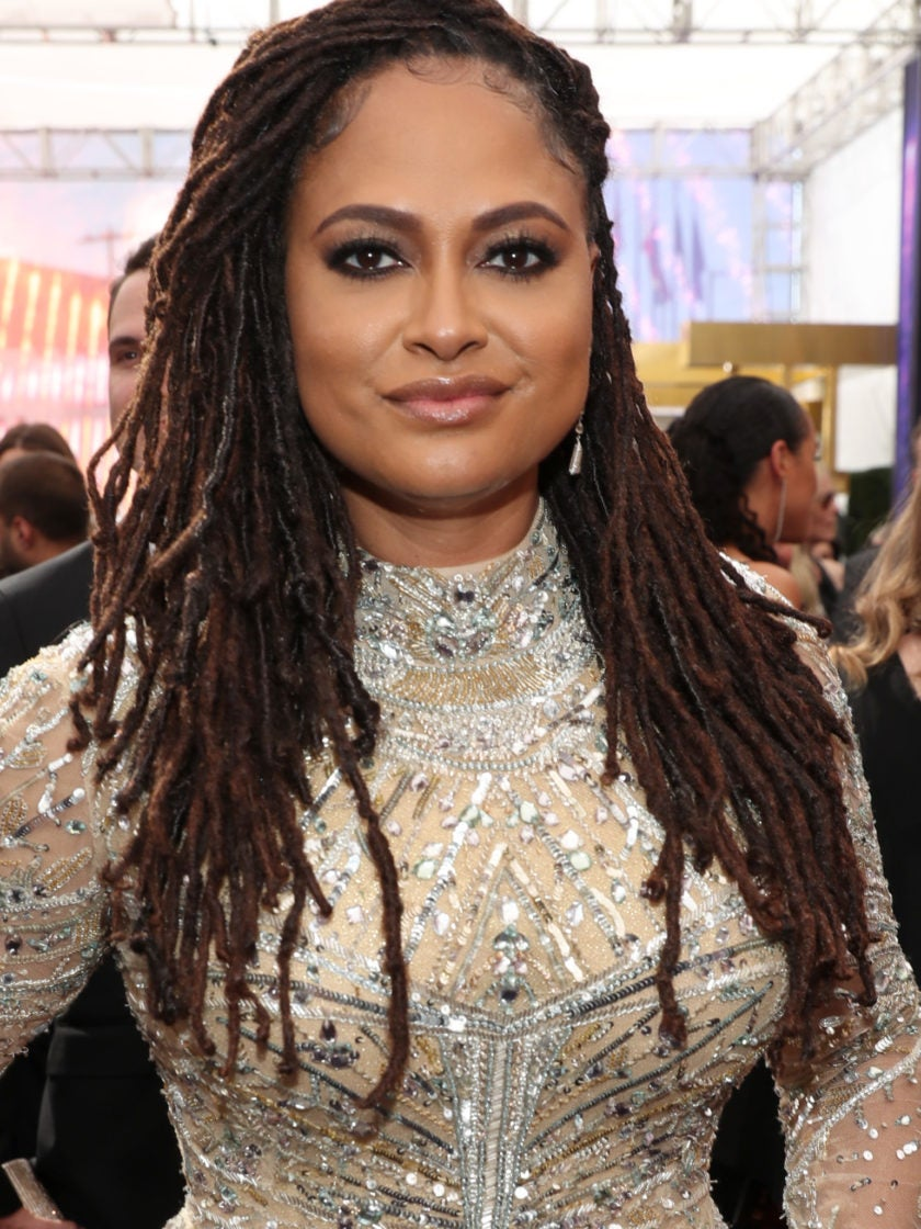 Ava DuVernay Achieves Gender Parity With Production Of OWN's 'Cherish The Day'