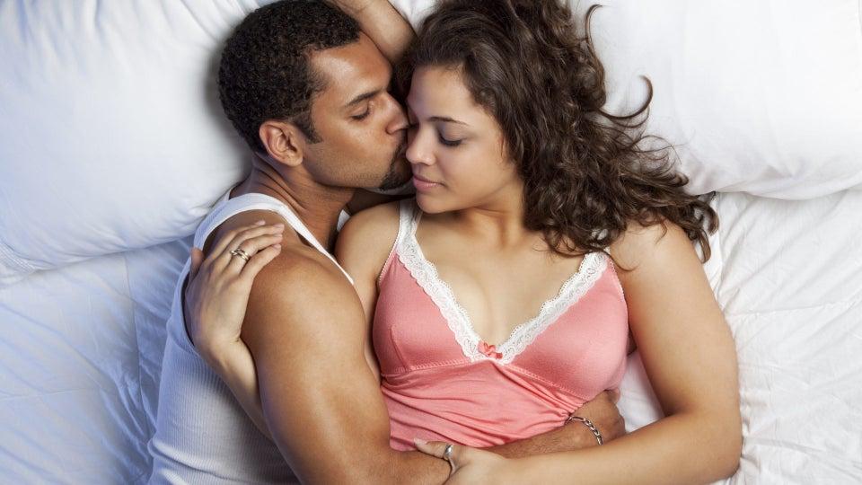 Ask An OB-GYN: Can Having Multiple Sex Partners Throw Off My PH Balance?
