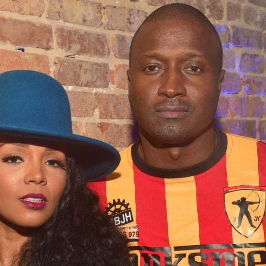 'Love & Hip Hop Atlanta' Couple Kirk and Rasheeda Frost Are Making Money Moves With Their New Atlanta Restaurant