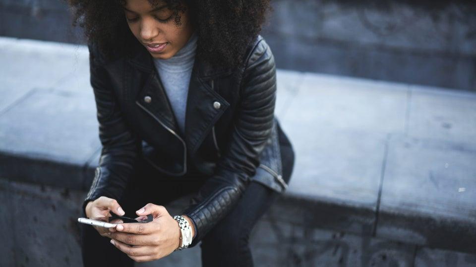 Dating Expert Damona Hoffman On Top Online Dating Mistakes Women Make