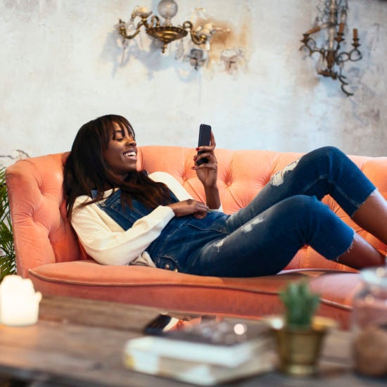 Fun Black Girl Magic Candles You Need In Your Home