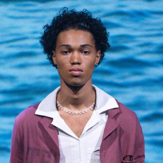 Telfar Debuts Its Spring/Summer 2020 Collection In Paris