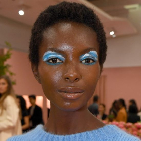 9 New York Fashion Week Makeup Trends To Try Right Now