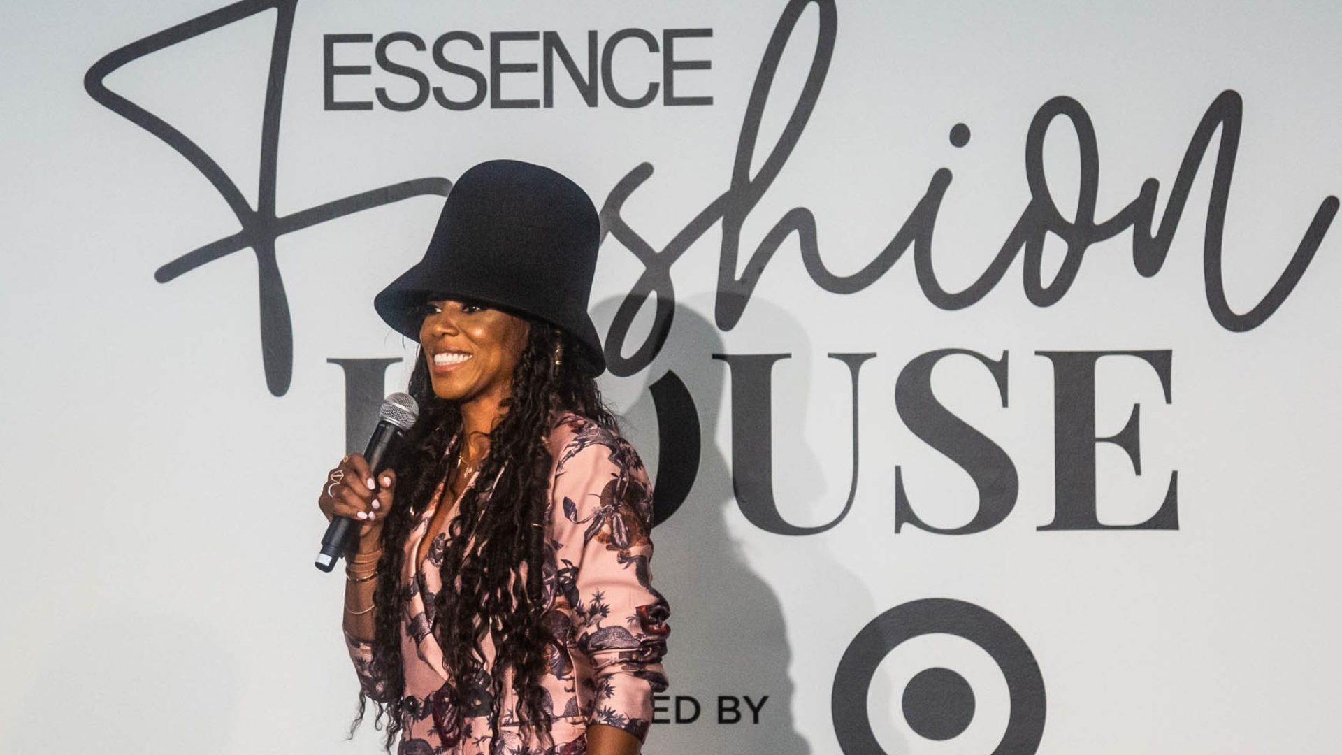 ESSENCE Fashion House: June Ambrose On The Art Of Unapologetic Style