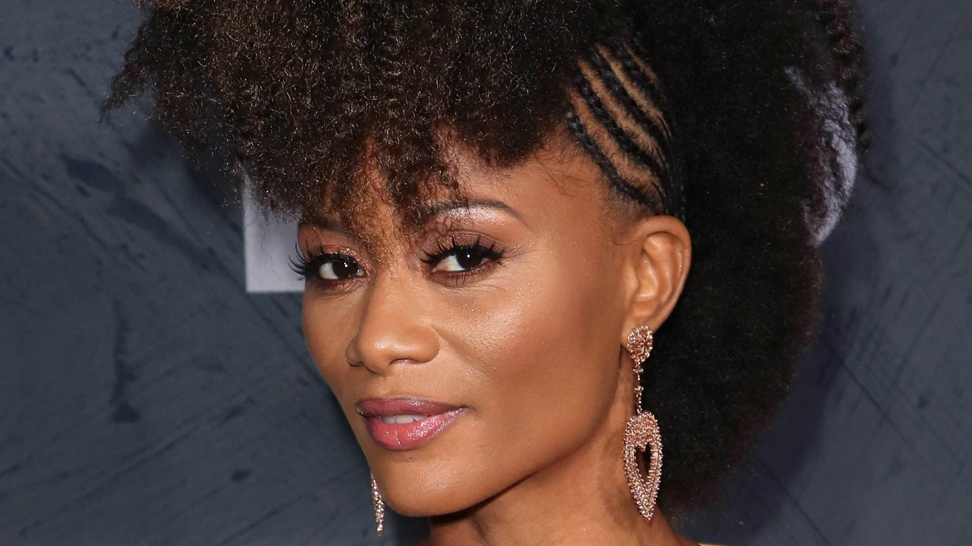 Beauty Moments From The Post Emmys After-Parties