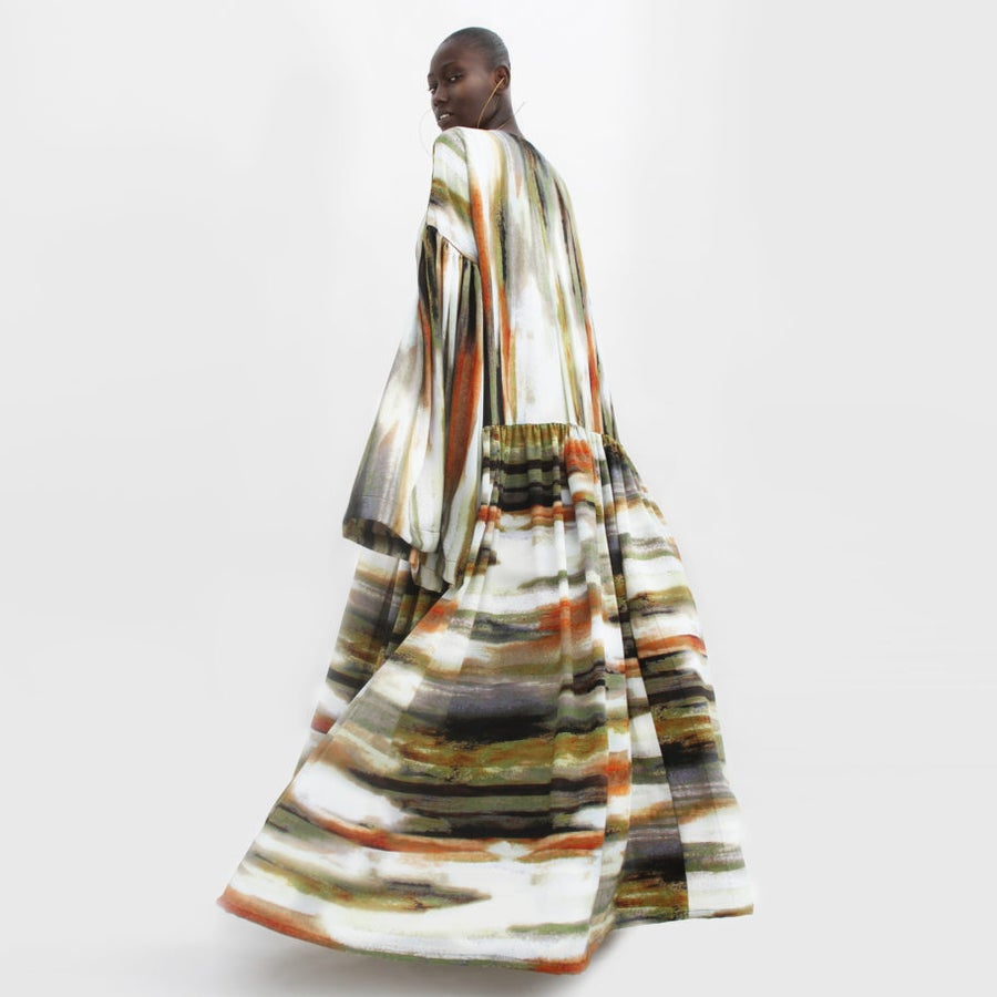 Shop These Emerging Designers Featured At  ESSENCE Fashion House