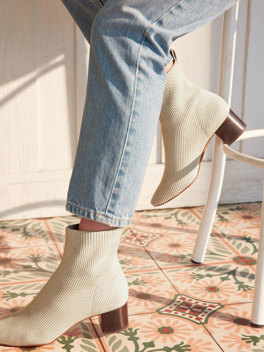What I Screenshot This Week: The Glove Boots I'm Working Into My Budget