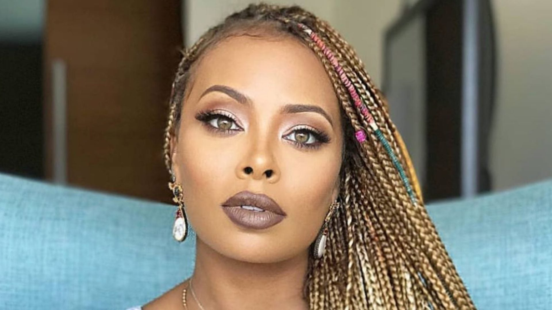 13 Creative Braid Styles To Try This Fall