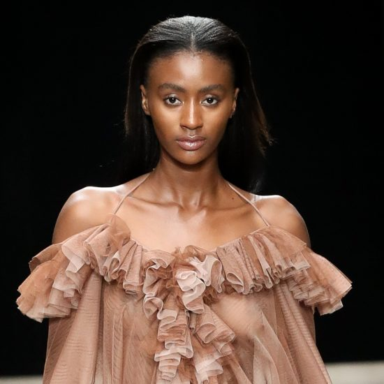ESSENCE Best In Black Fashion Awards: Meet These International Designers On The Rise