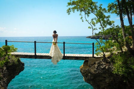 Everything You Need To Know About Planning A Destination Wedding In Jamaica