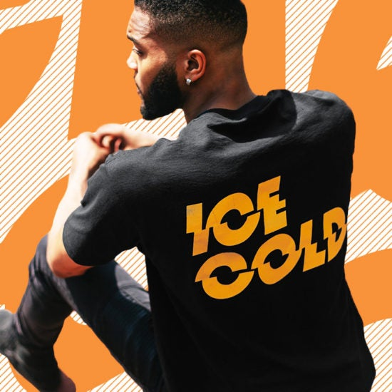 The Ultimate Alpha Phi Alpha Fraternity, Inc. Homecoming Shopping Guide