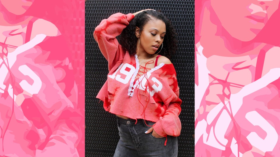The Ultimate Delta Sigma Theta Sorority Inc. Homecoming Shopping Guide