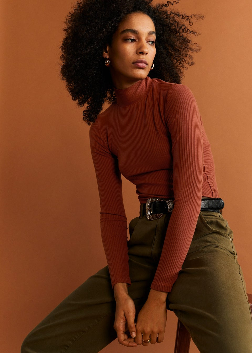 If You Don't Buy Any Other Turtlenecks This Season, Grab These