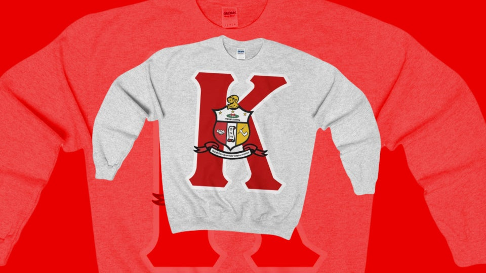 The Ultimate Kappa Alpha Psi Fraternity, Inc. Homecoming Shopping Guide