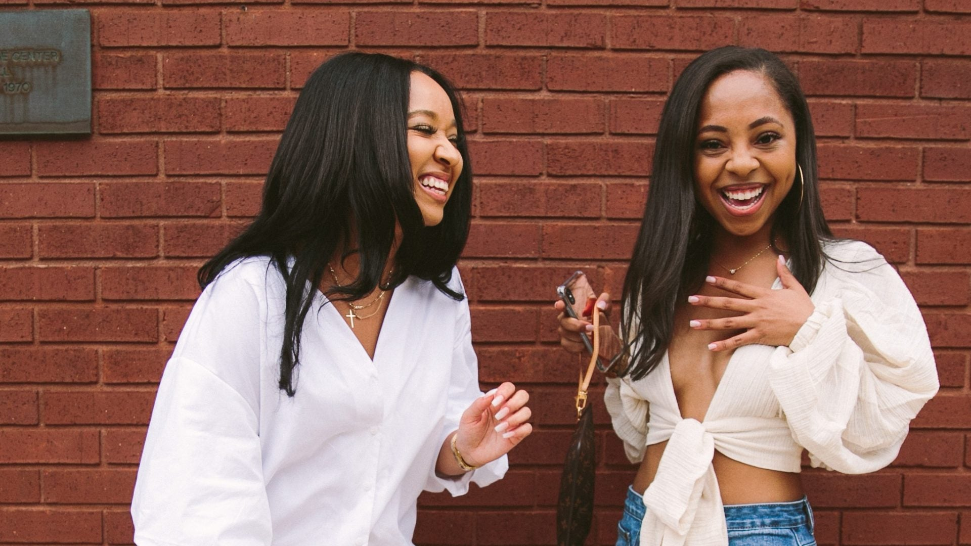 The Best Fashion Moments At Spelhouse