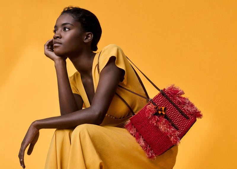 Shop These Must Have Bags By Ghanaian Designers Essence