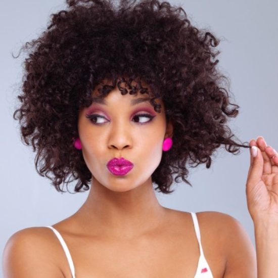 5 Creative Ways To Do Pink Beauty For Breast Cancer Awareness Month