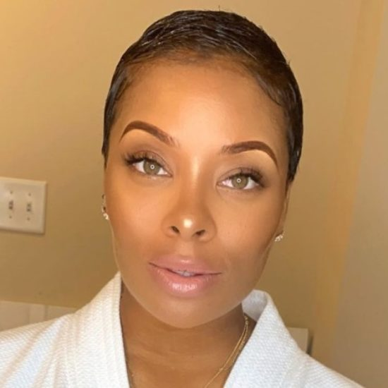 It Might Be Getting Cold But These Haircuts Are Making Us Want To Big Chop For Fall