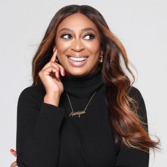 Camara AUnique Talks Having The First Black-Owned Lash Line At Bloomingdales