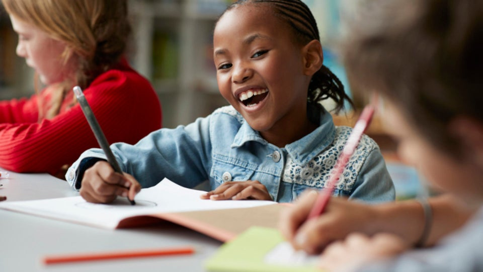 Gifted Programs Favor Wealth Over Ability, New Study Finds