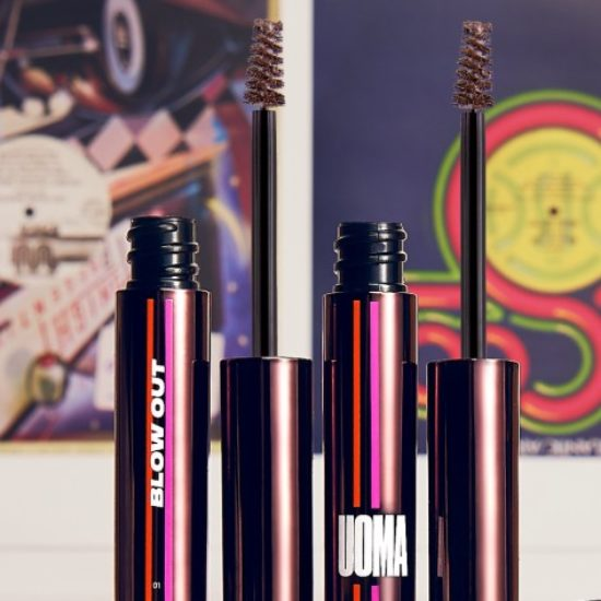 These 5 Products Are Giving Me The Best Brows Of My Life