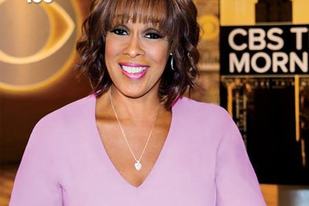 Ta-Nehisi Coates Defends Gayle King Over Kobe Bryant Question ...