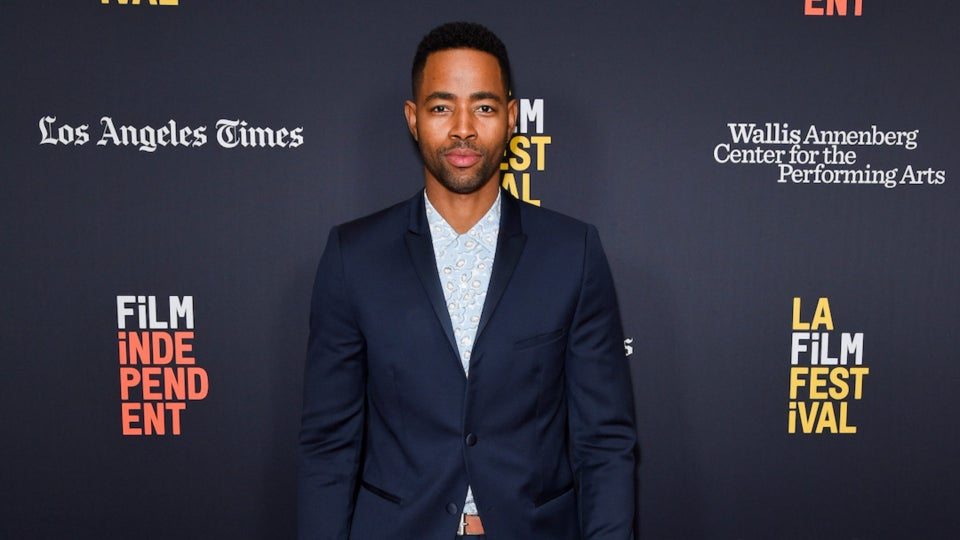 Lawrence Is Back! Jay Ellis Is Returning To 'Insecure'