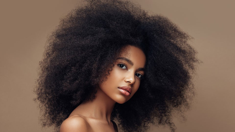 An Aveda Salon Charged A Black Woman Extra For Having Textured Hair, We Need Answers
