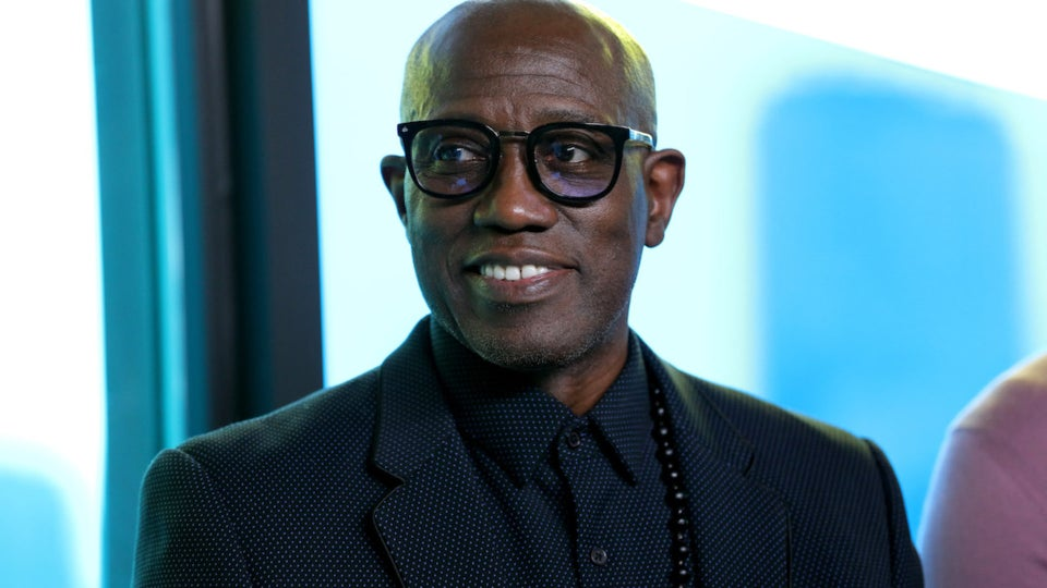 Wesley Snipes Not Involved In Rumored 'New Jack City' Reboot