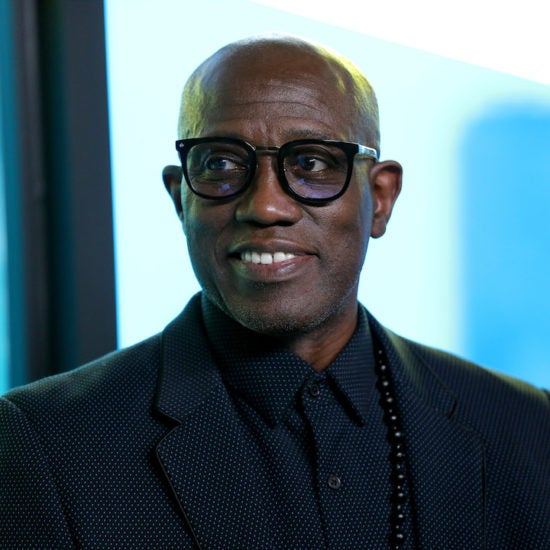 Wesley Snipes Has Nothing To Do With That Rumored 'New Jack City' Reboot