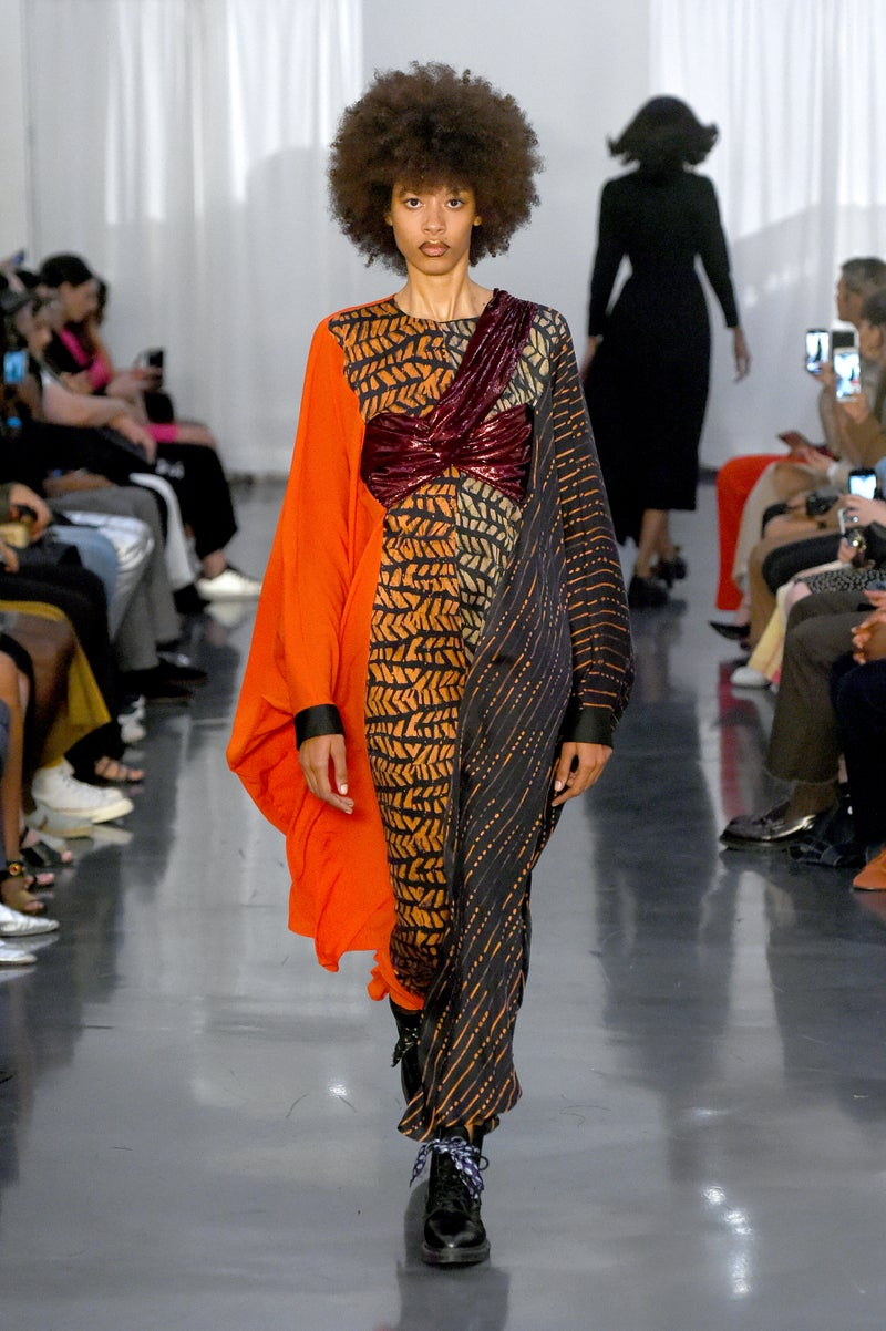 18 Brands To Watch For Lagos Fashion Week Essence