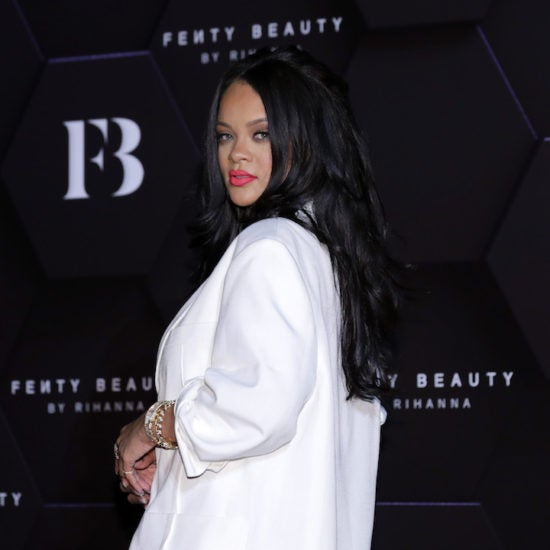 Rihanna Explains Why She Turned Down NFL Superbowl Halftime Show