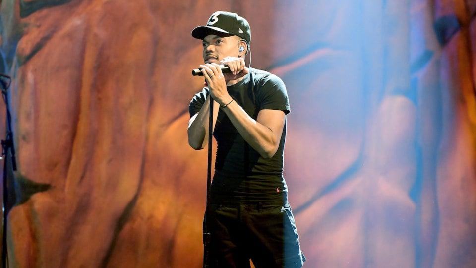 9 Of The Best Hip-Hop Gospel Songs