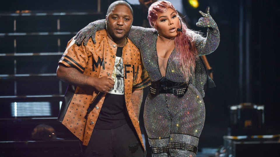 All The Must-See Performances At The 2019 BET Hip-Hop Awards