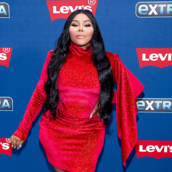 Lil Kim Speaks Out About Confronting Fur Protestors During New York City Visit