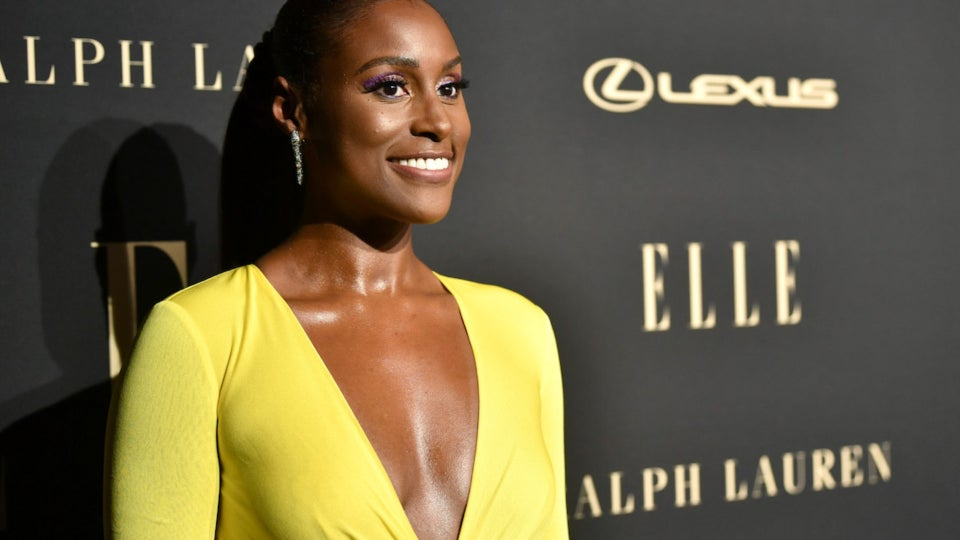 New Issa Rae Comedy About Miami Rap Group Headed To HBO Max