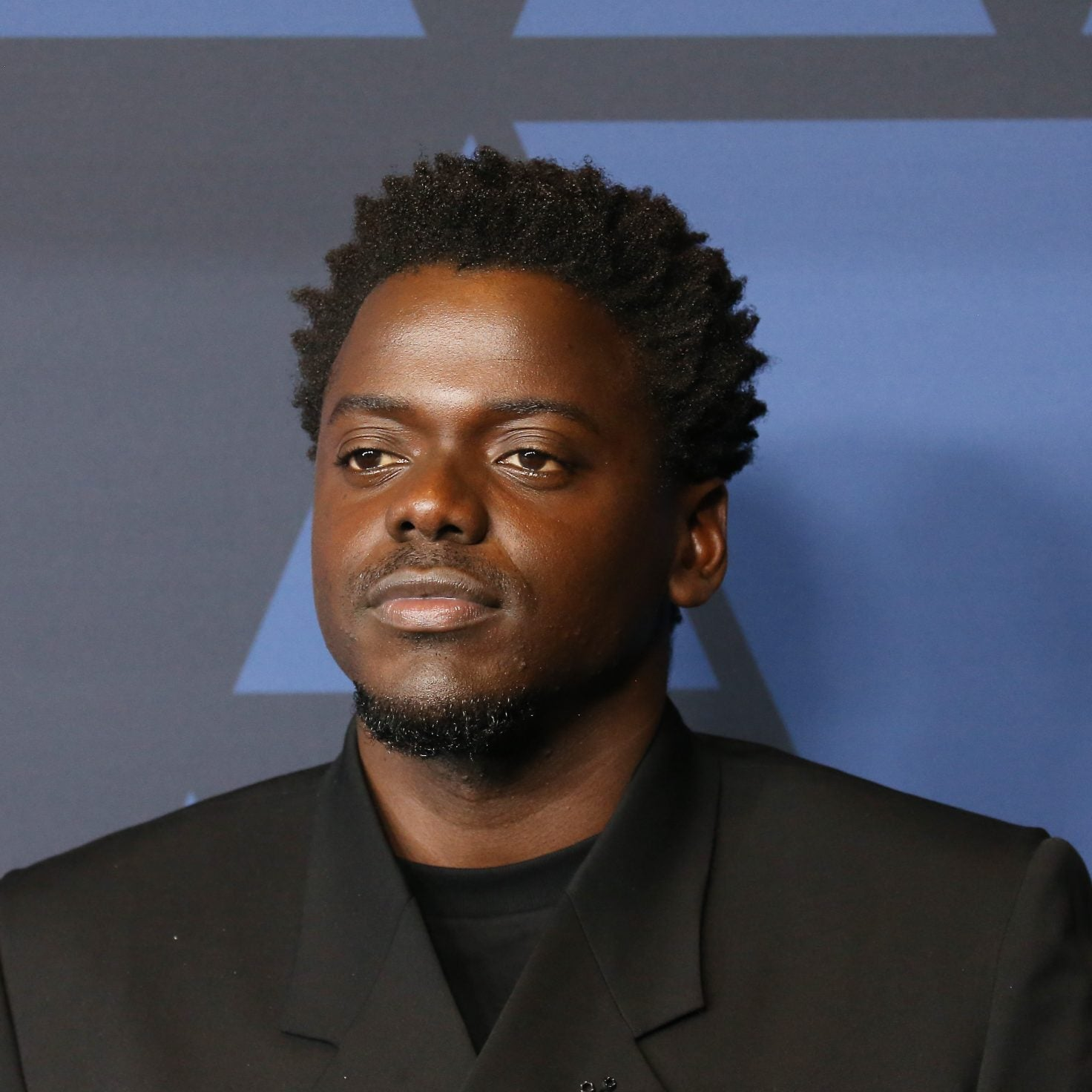 Stop Asking Daniel Kaluuya About Race